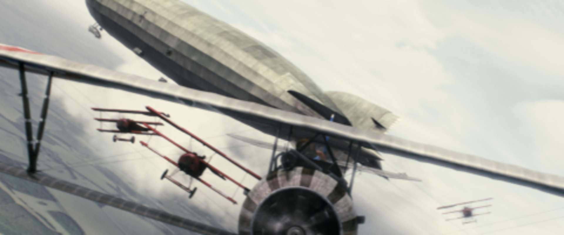 Flyboys background 2