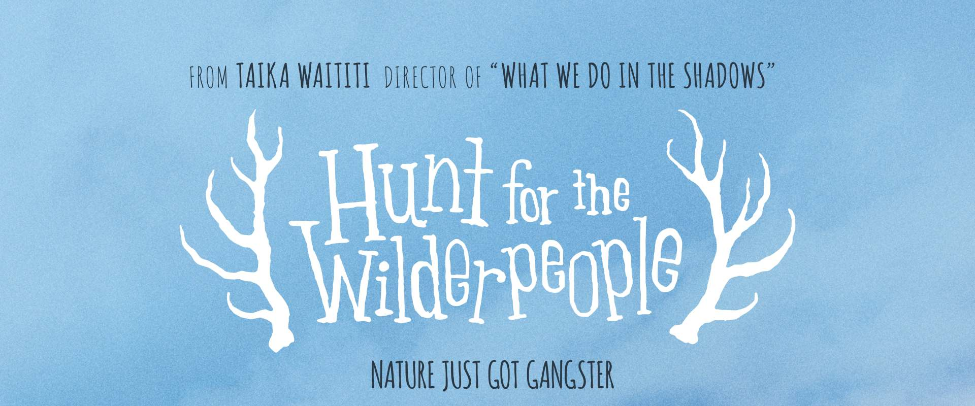 Hunt for the Wilderpeople background 2
