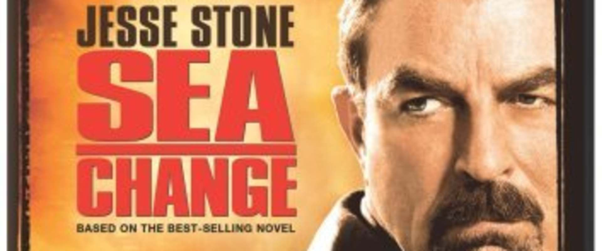 Jesse Stone: Sea Change background 2