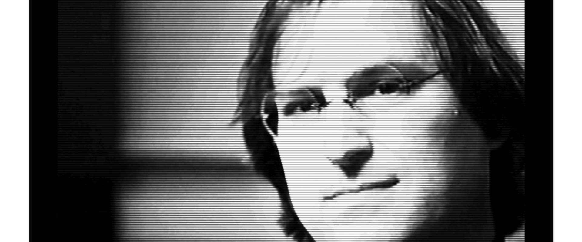 Steve Jobs: The Lost Interview background 1