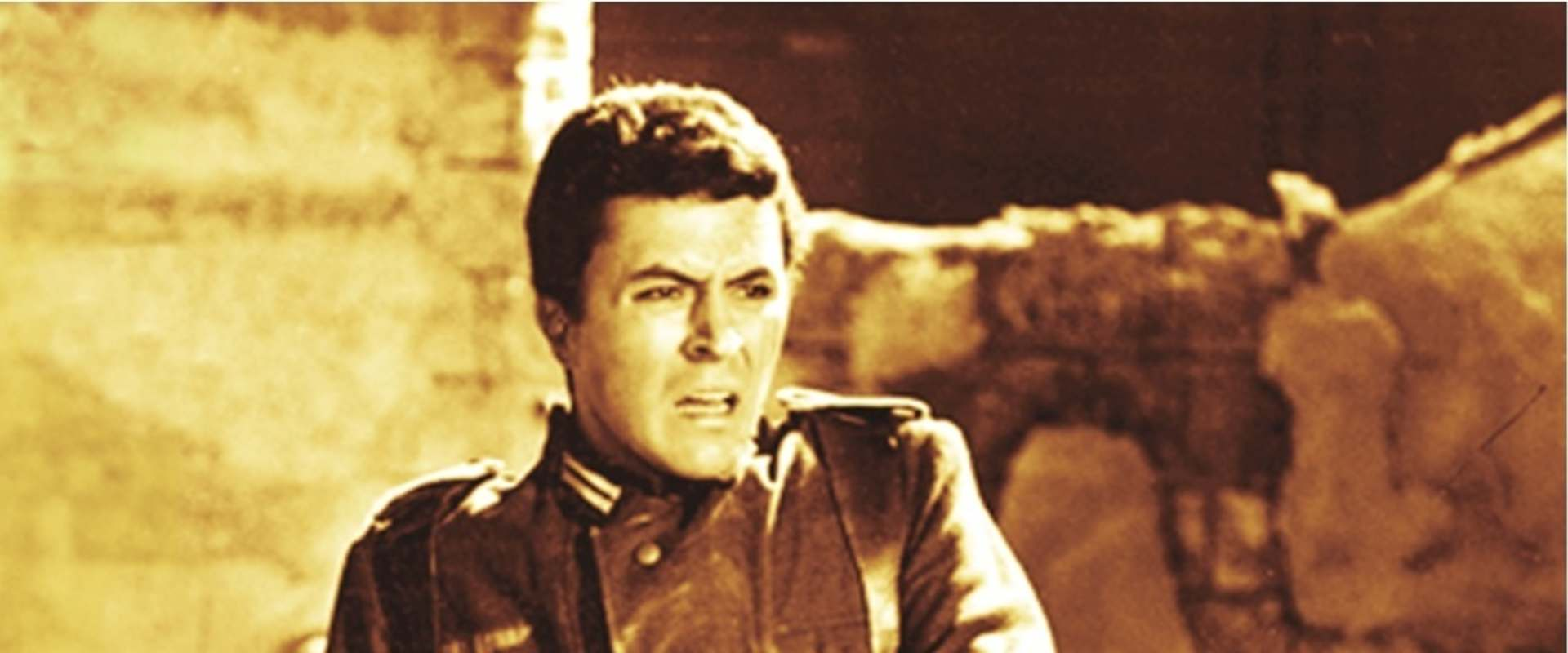 The Guns of Navarone background 2