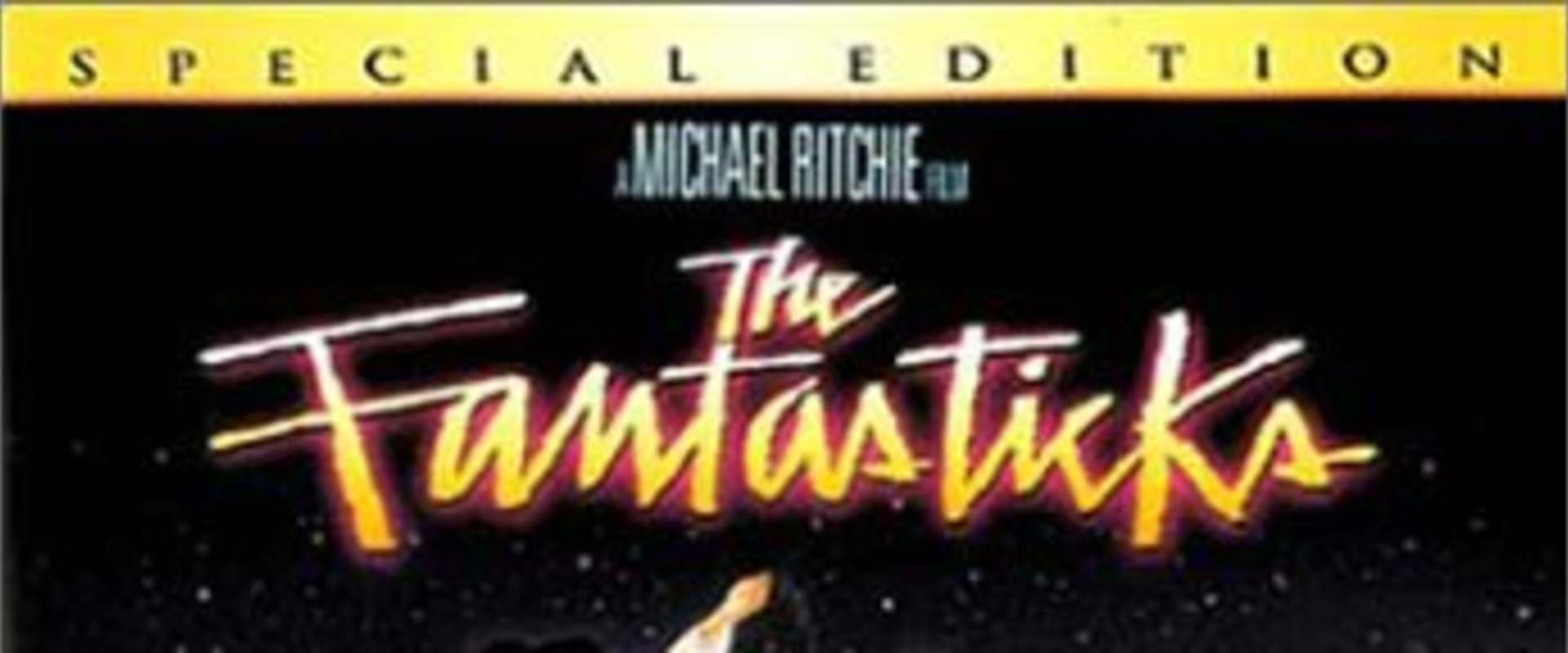 The Fantasticks background 1