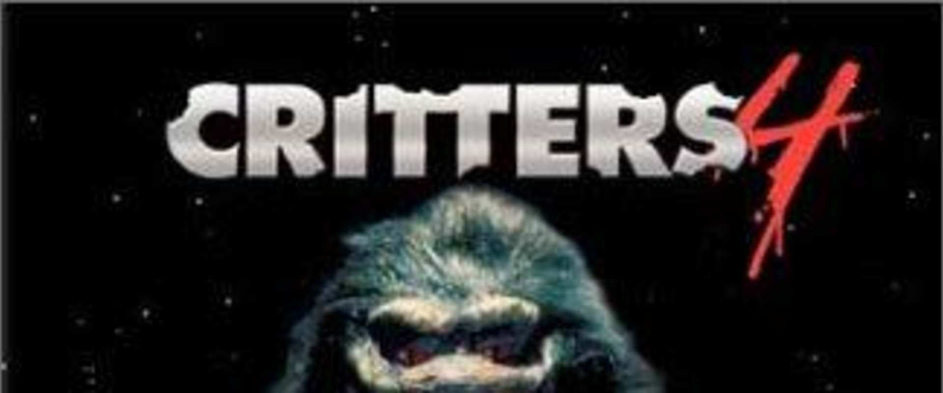 Critters 4 background 2