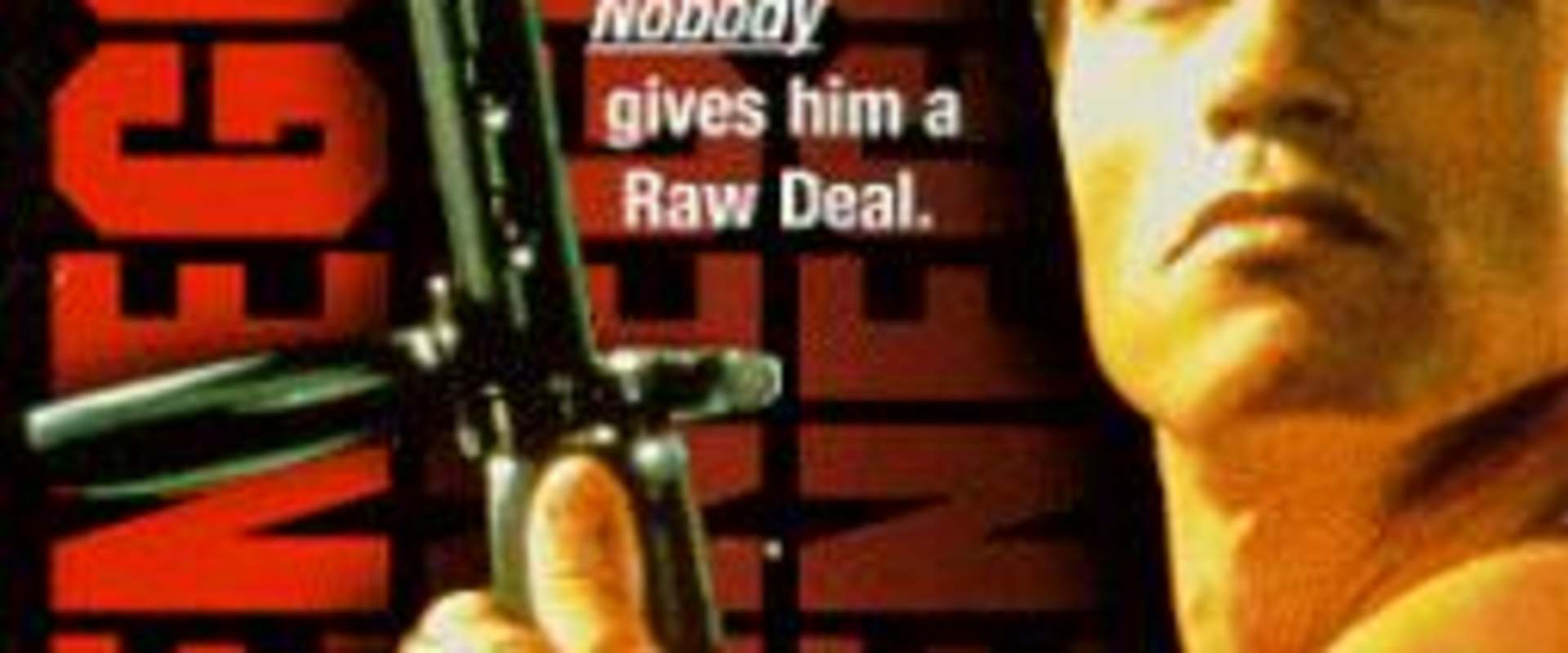Raw Deal background 2