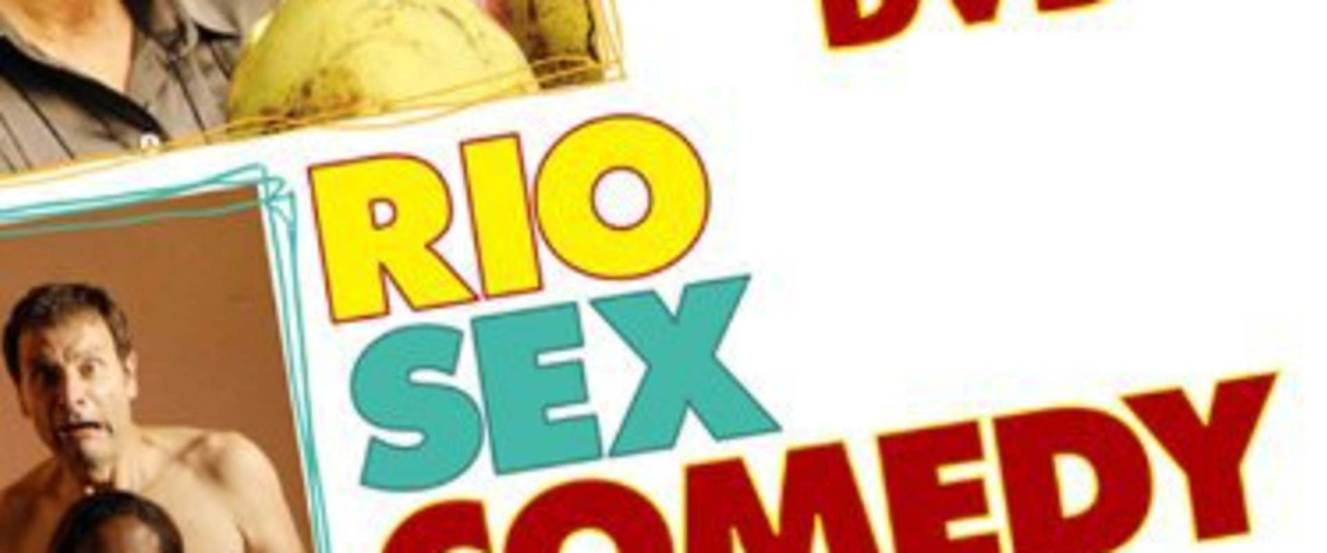 Rio Sex Comedy background 1