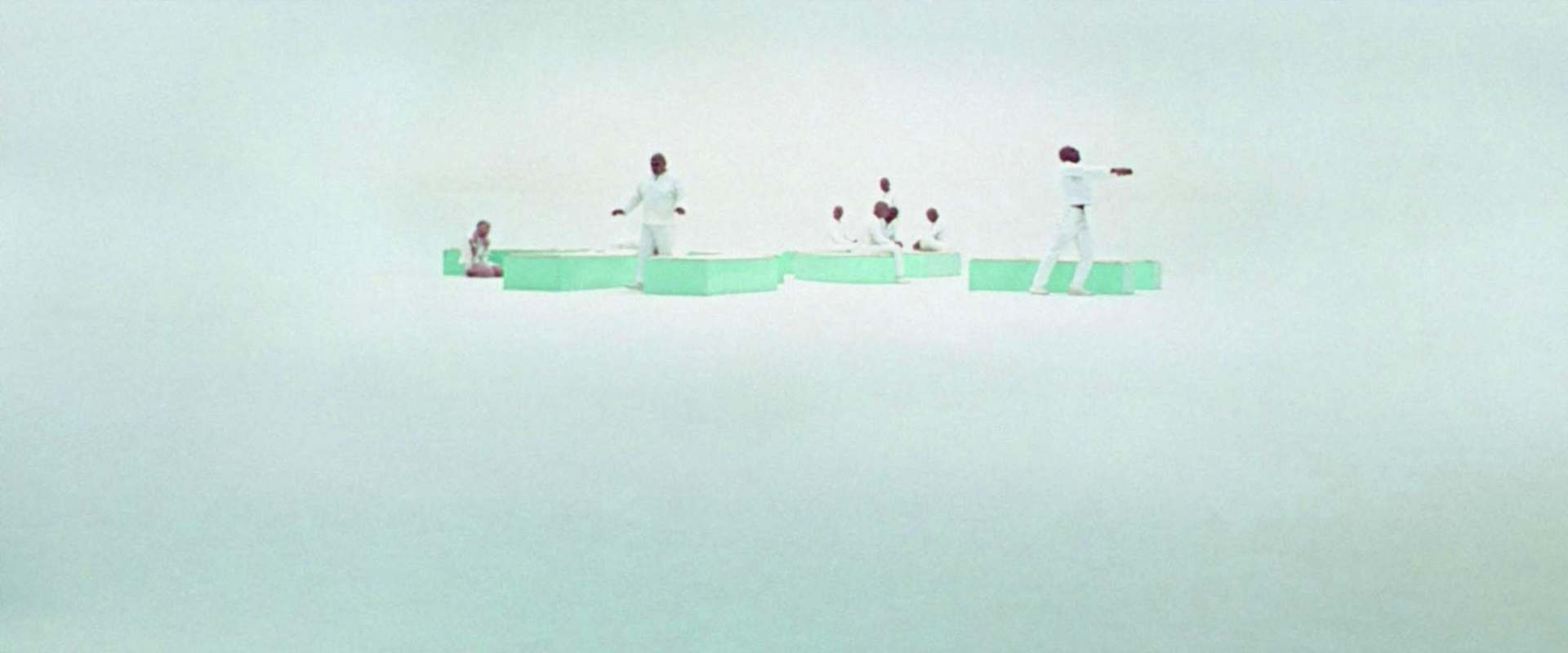 THX 1138 background 2