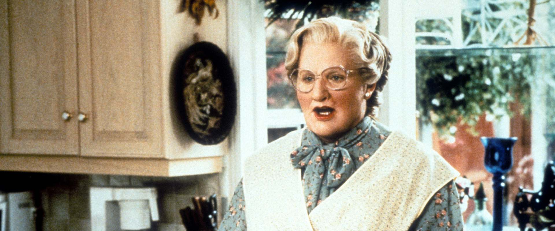 Mrs. Doubtfire background 2