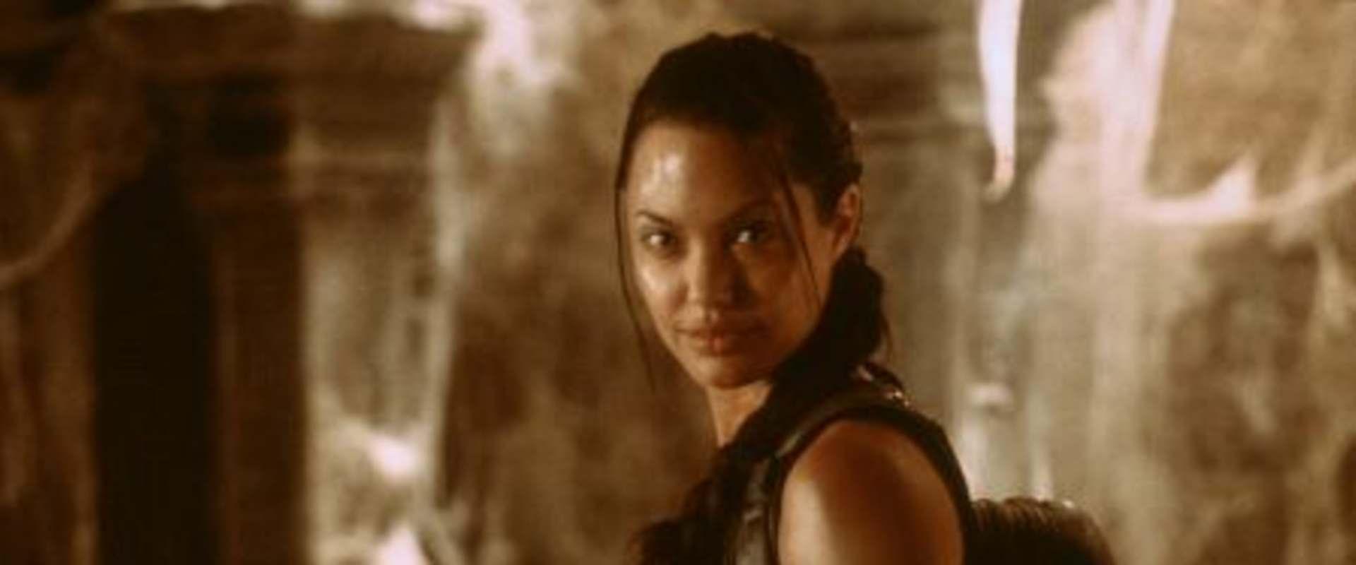 Watch Lara Croft Tomb Raider On Netflix Today Netflixmovies Com