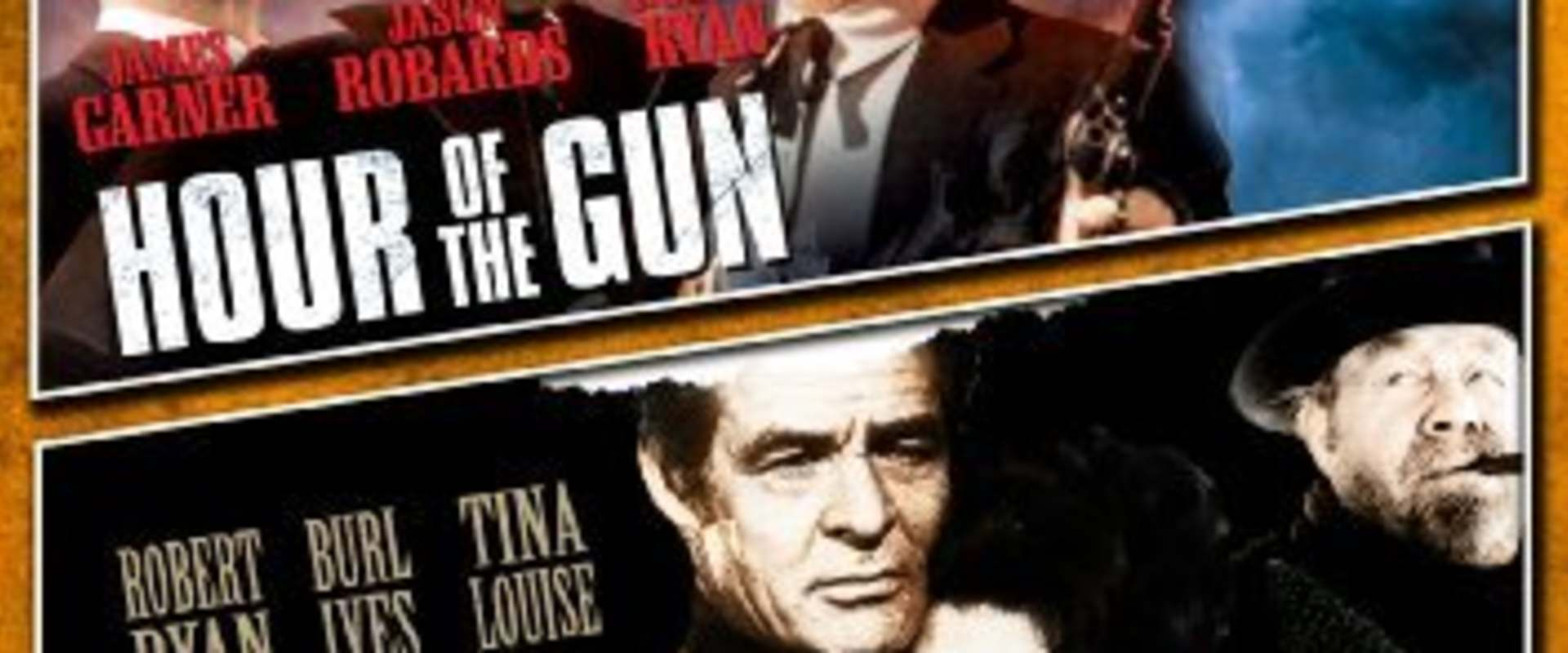 Hour of the Gun background 2