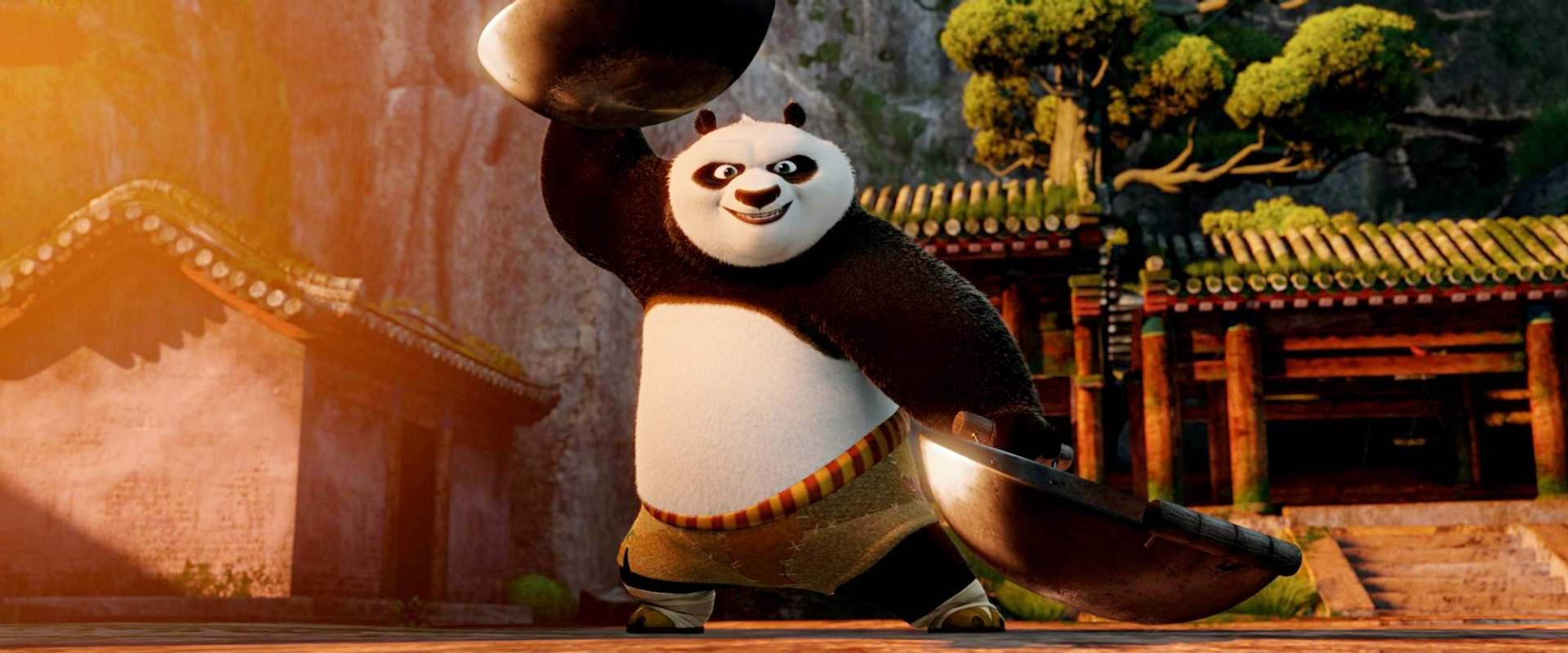 watch kung fu panda 2 on netflix today! | netflixmovies
