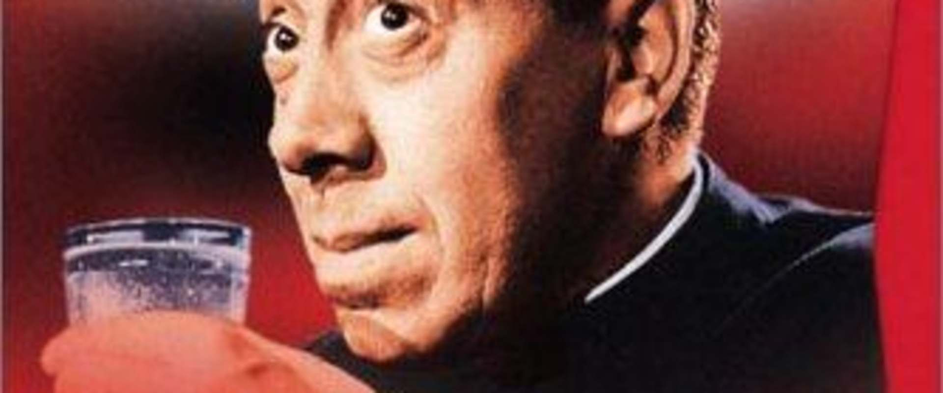Don Camillo monsignore... ma non troppo background 1