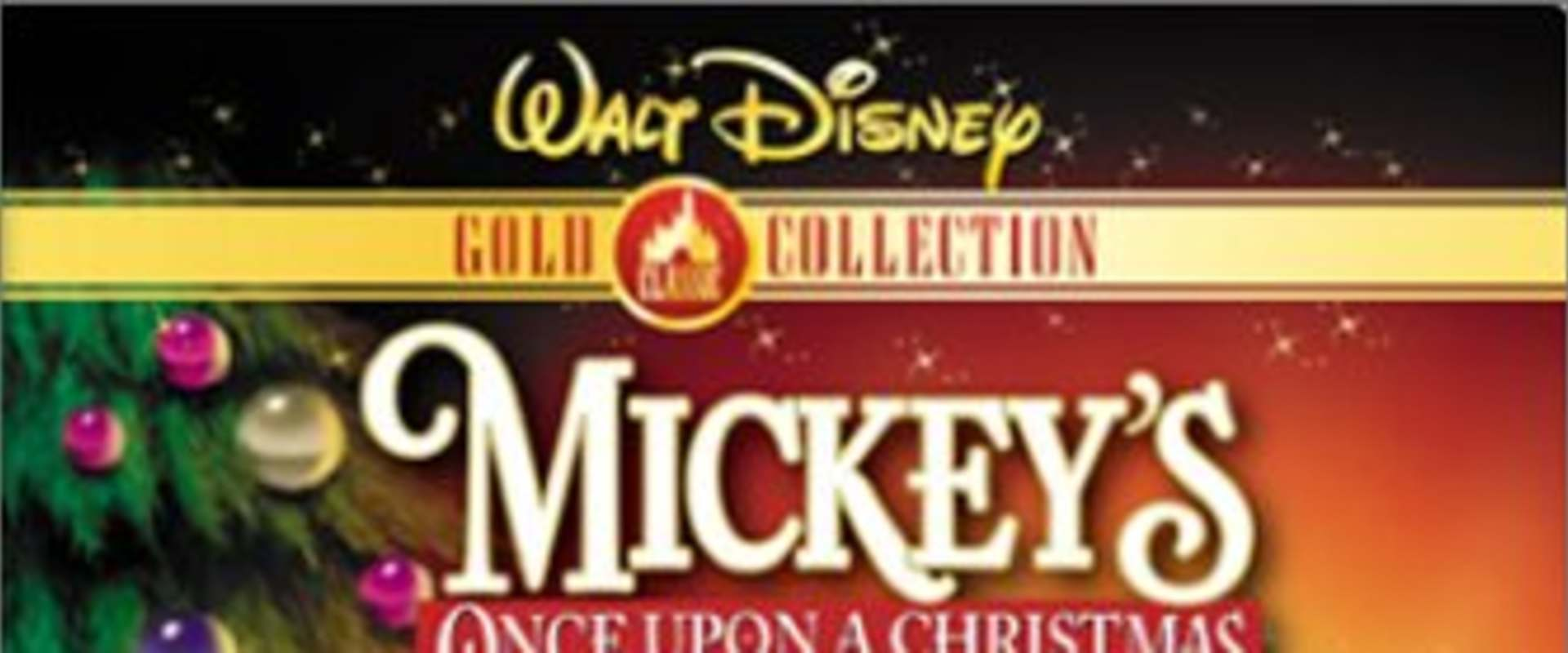Watch Mickey S Once Upon A Christmas On Netflix Today Netflixmovies Com