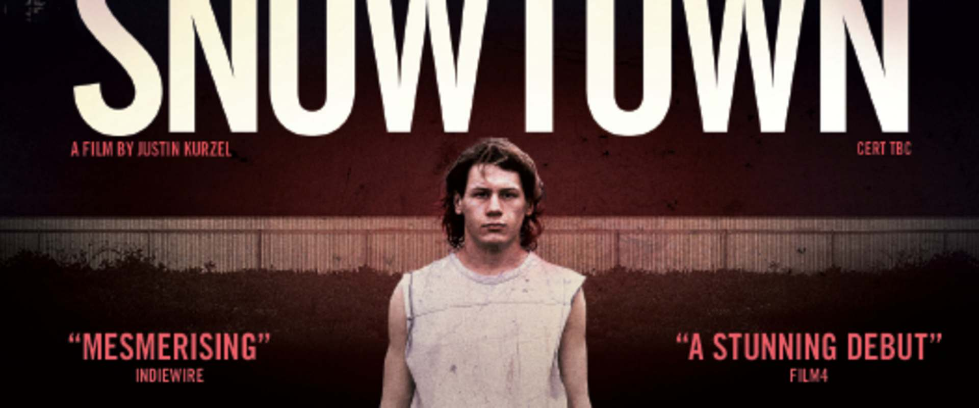 Watch The Snowtown Murders on Netflix Today! | NetflixMovies com