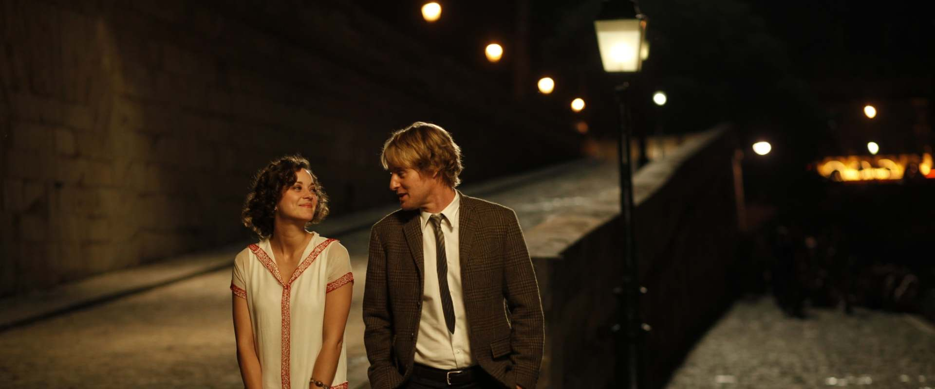 watch midnight in paris on netflix today netflixmovies com