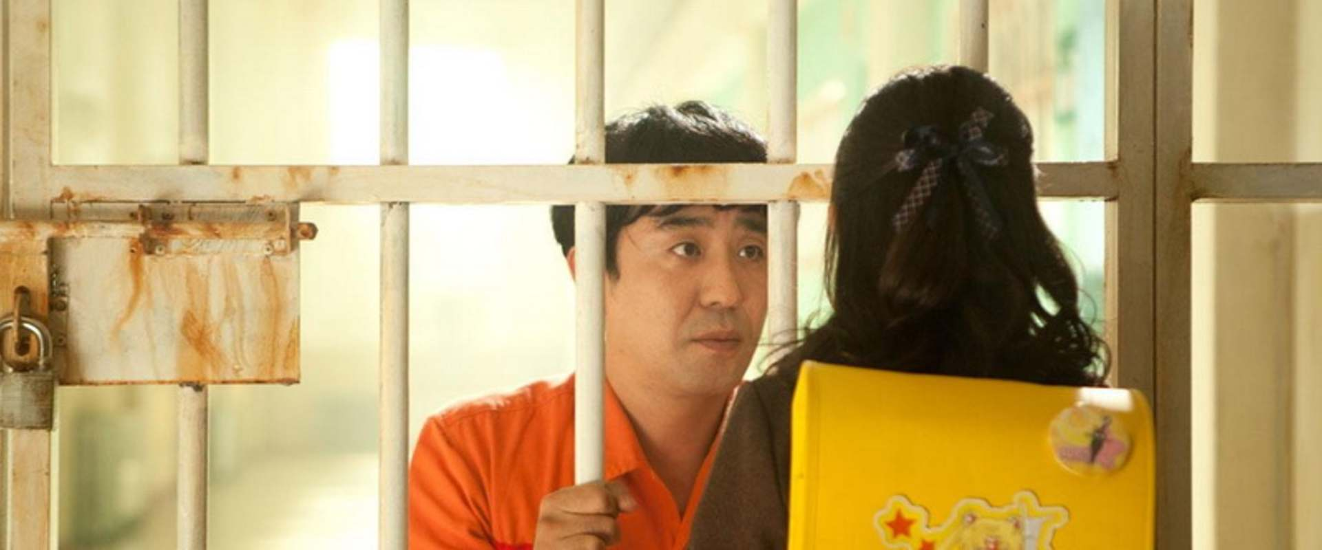 Miracle in Cell No. 7 background 1