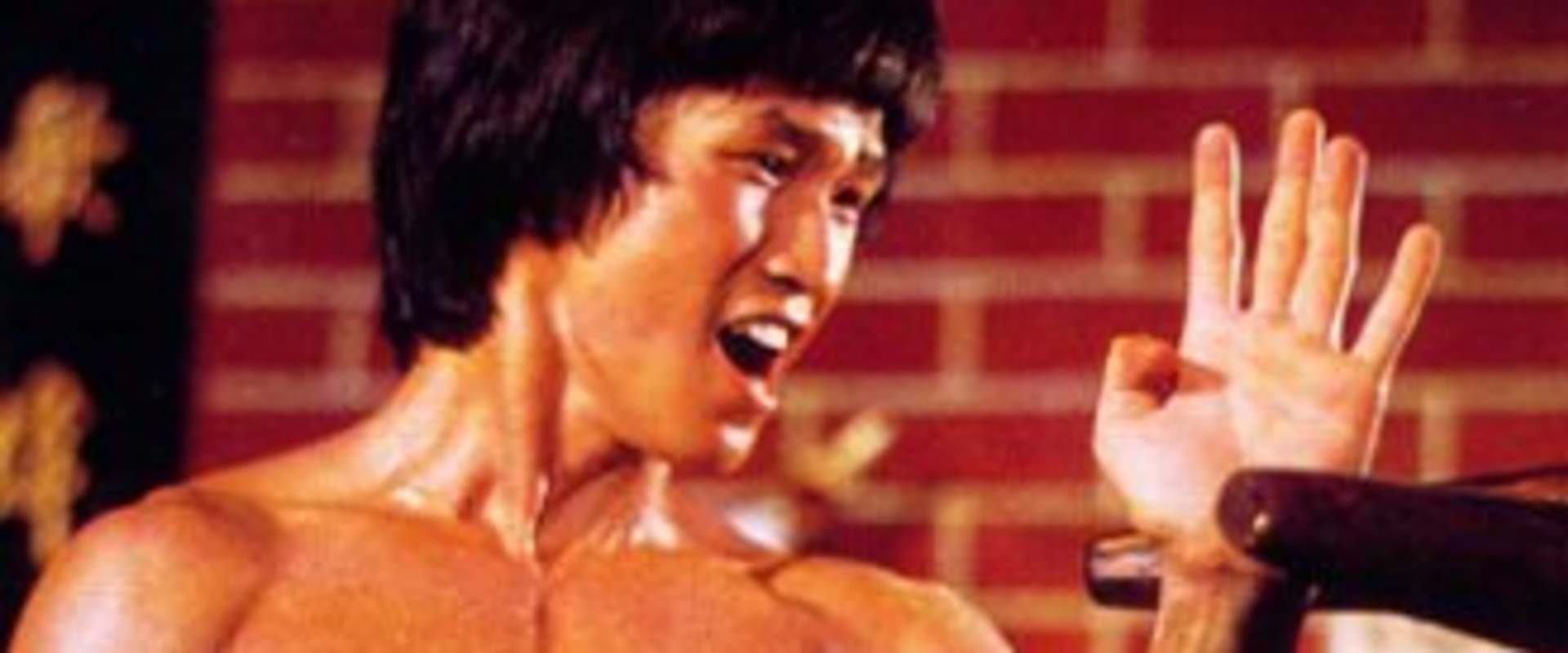 Game Of Death 2 Watch Game of D...