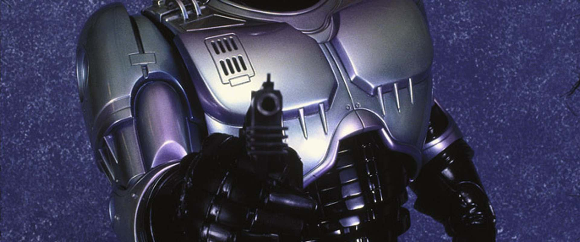 RoboCop 3 background 2