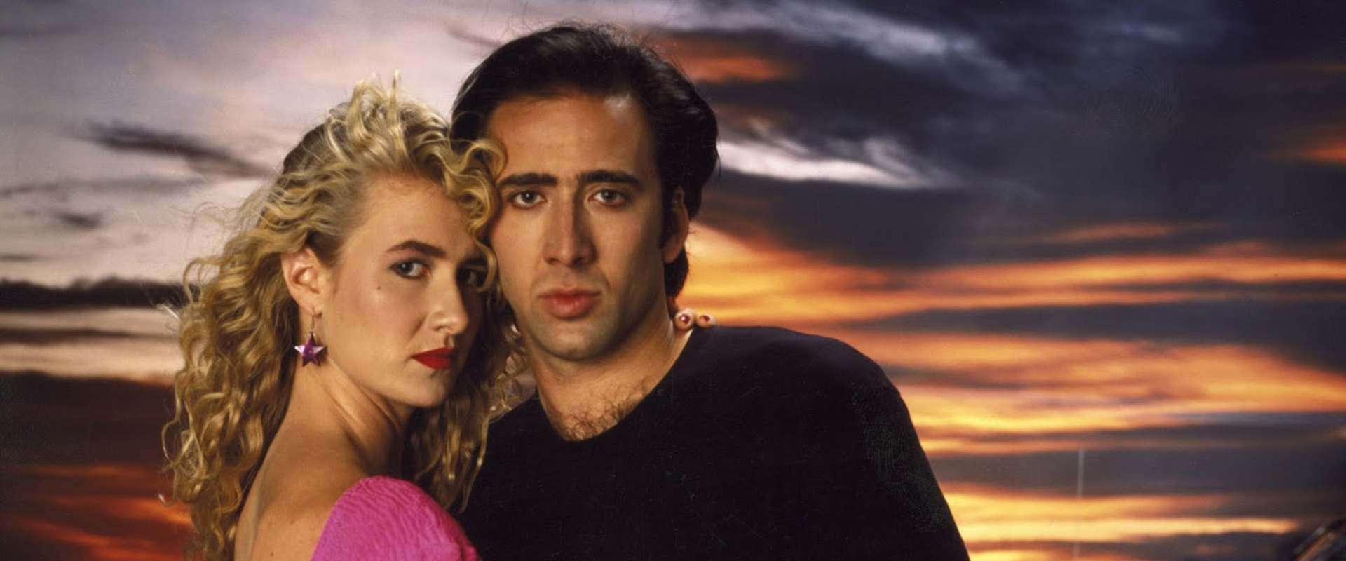 Wild at Heart background 2