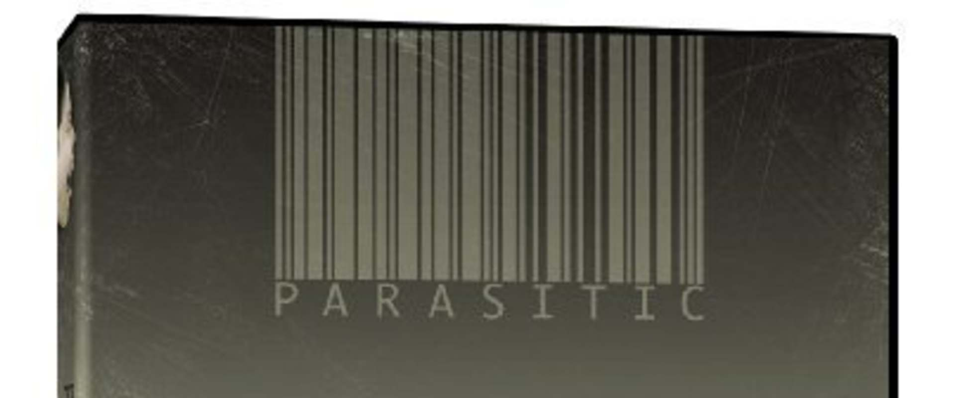Parasitic background 1