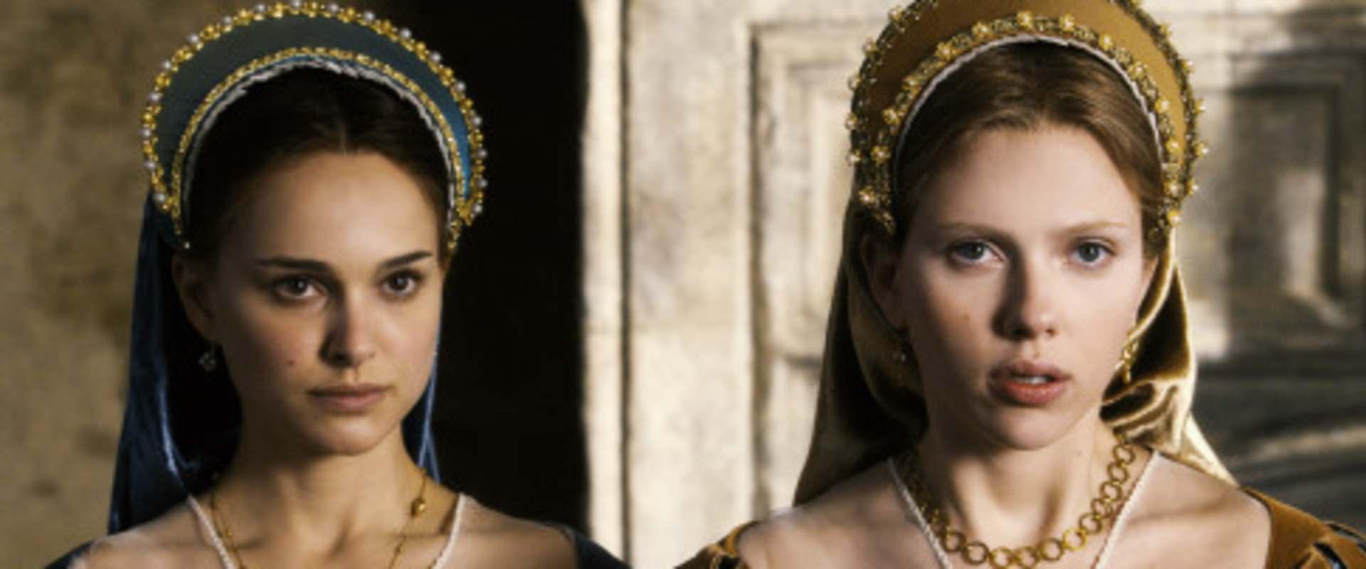 Watch The Other Boleyn Girl on Netflix Today! | NetflixMovies.com