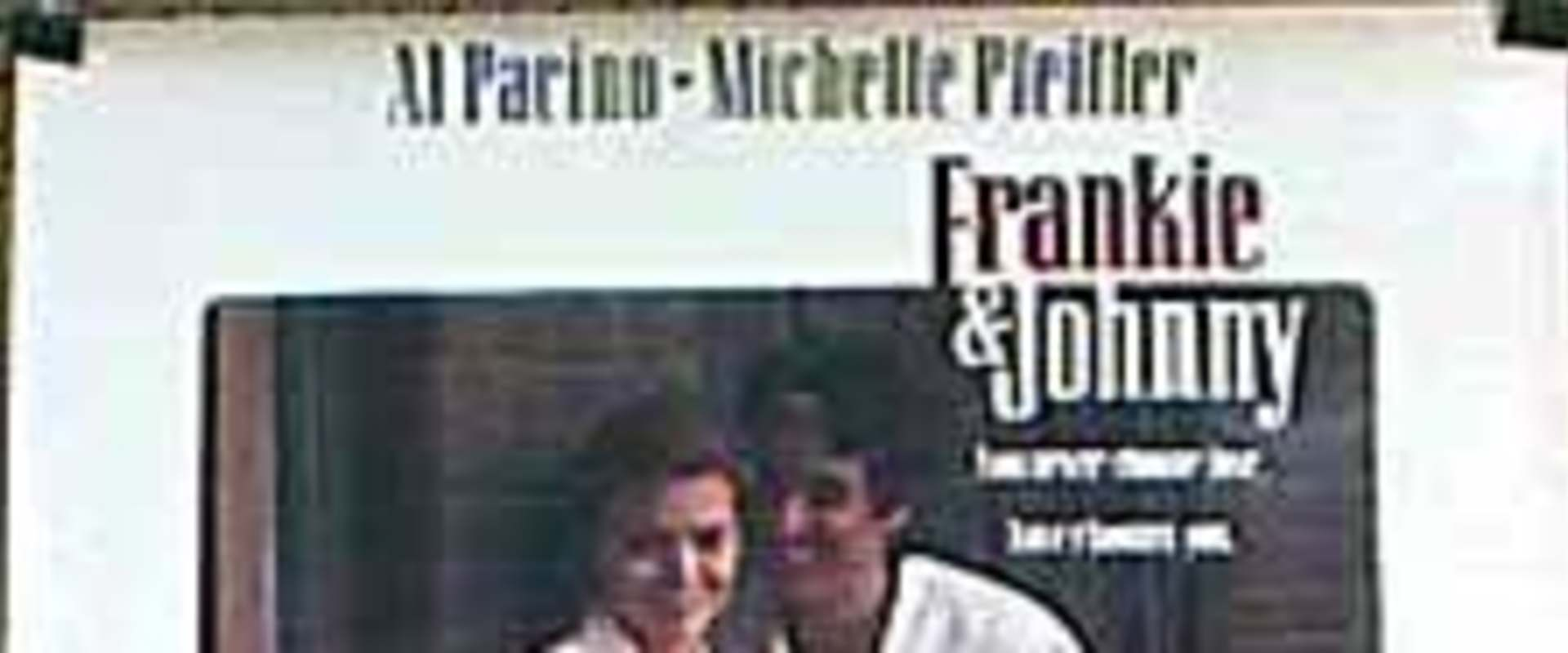 Frankie and Johnny background 1