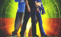 Clockstoppers Movie Still 3
