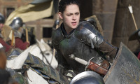 Snow White and the Huntsman Movie Still 6