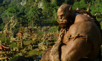 Warcraft Movie Still 4