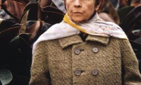 Harold and Maude Movie Still 8