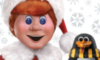 Santa Claus Is Comin' to Town Movie Still 5