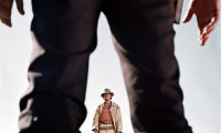 Once Upon a Time in the West Movie Still 2