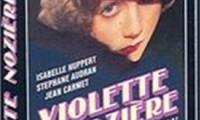 Violette Movie Still 1