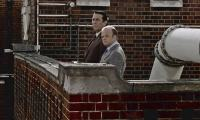 Tinker Tailor Soldier Spy Movie Still 6