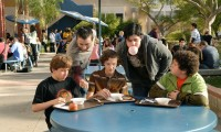 Drillbit Taylor Movie Still 2