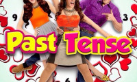 Past Tense Movie Still 1