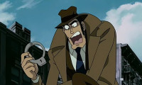 Lupin III: Episode 0 - First Contact Movie Still 2
