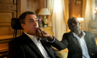 The Intouchables Movie Still 3