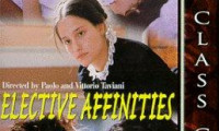 Elective Affinities Movie Still 3