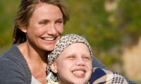 My Sister's Keeper Movie Still 3