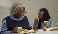 Madea Goes to Jail Movie Still 7