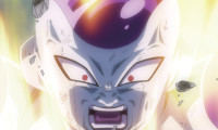 Dragon Ball Z: Resurrection 'F' Movie Still 5