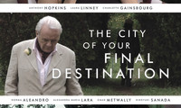 The City of Your Final Destination Movie Still 1