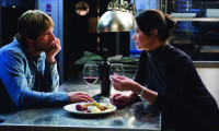 No Reservations Movie Still 7