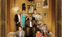 The Extreme Tragic Story of Celal Tan and His Family Movie Still 2