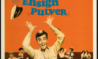 Ensign Pulver Movie Still 5