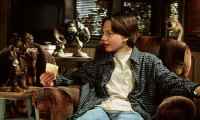 Small Soldiers Movie Still 1
