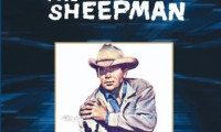 The Sheepman Movie Still 4