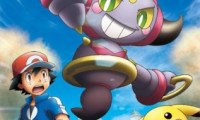 Pokémon the Movie: Hoopa and the Clash of Ages Movie Still 3