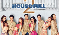 Housefull 2 Movie Still 2
