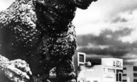 Godzilla 1985 Movie Still 8